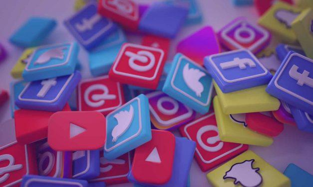 Les 5 erreurs de couleurs qui peuvent gâcher ton logo