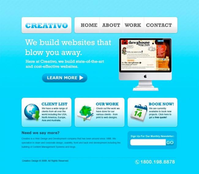 creativo-exemple-web2-0.jpg